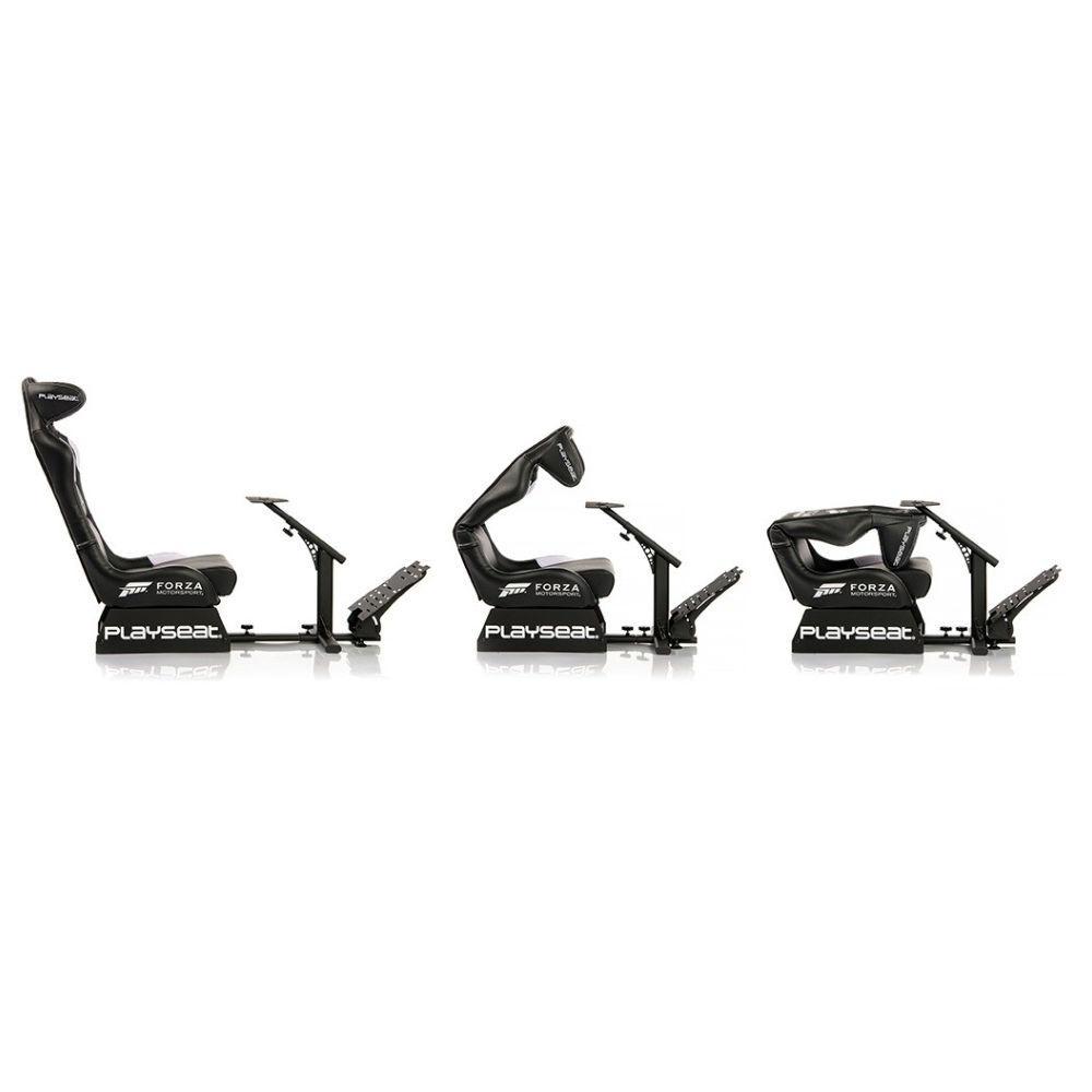 Геймърски стол Playseat Forza Motorsport PRO-4