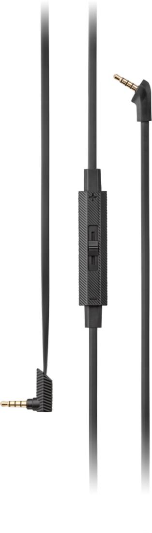 Геймърски слушалки Plantronics RIG 500 PRO, Микрофон, Черен/Златист-3