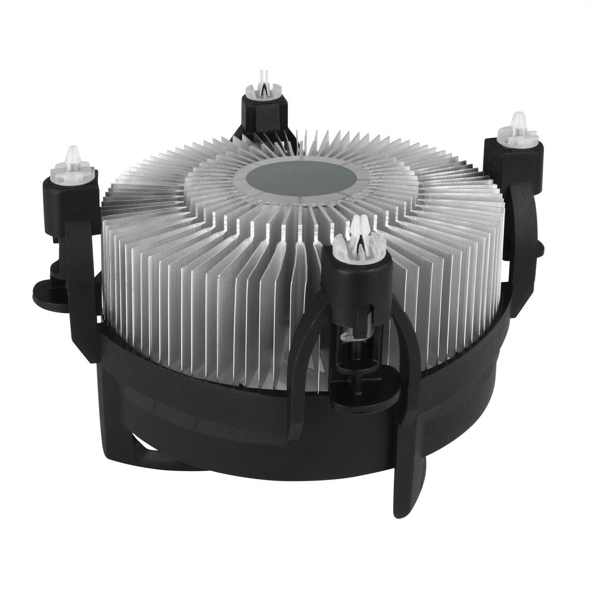 Охладител за процесор Arctic Alpine 12, 1151/1150/1155/1156/2066/2011(-3)/1366/775-4