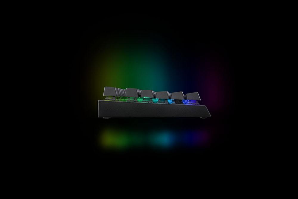 Геймърска механична клавиатура Gigabyte Aorus K9 RGB Optical Red Switch-4