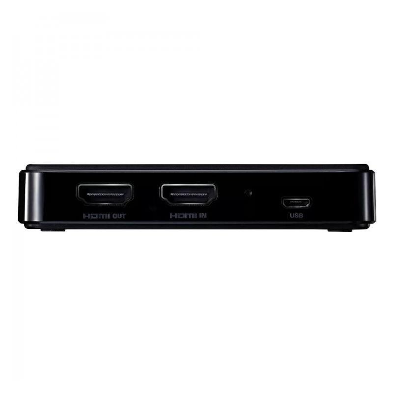 Външен кепчър AVerMedia LIVE Gamer Mini, USB-4