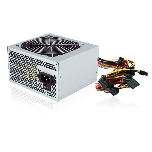 Захранващ блок Ewent EW3907, ATX 500W V2.3-2