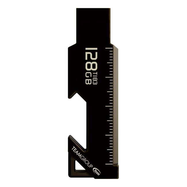 USB памет Team Group T183 128GB USB 3.1
