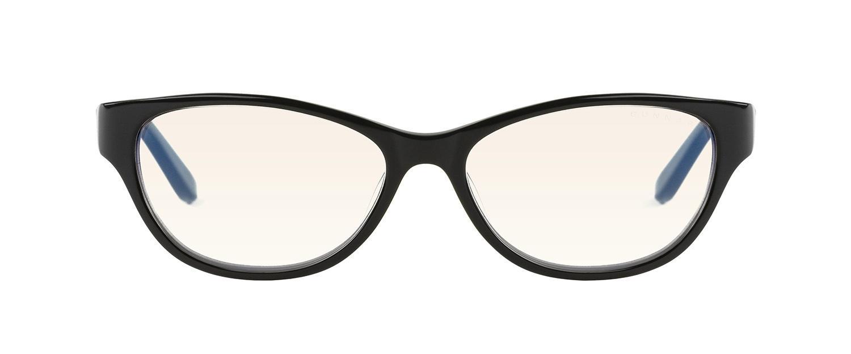 Геймърски очила GUNNAR Jewel Onyx, Liquet-2