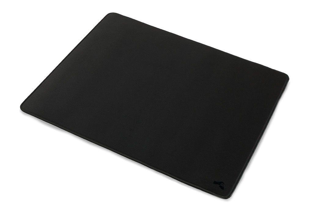 Геймърски пад Glorious Stealth XL черен-2