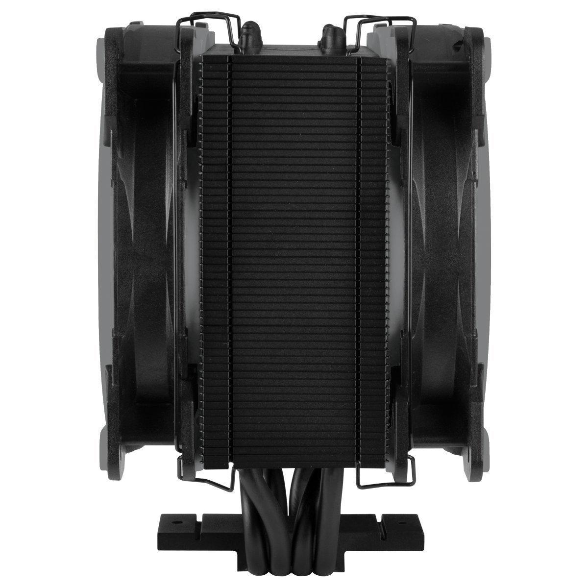 Охладител за процесор ARCTIC Freezer 34 eSports DUO - Сив-2