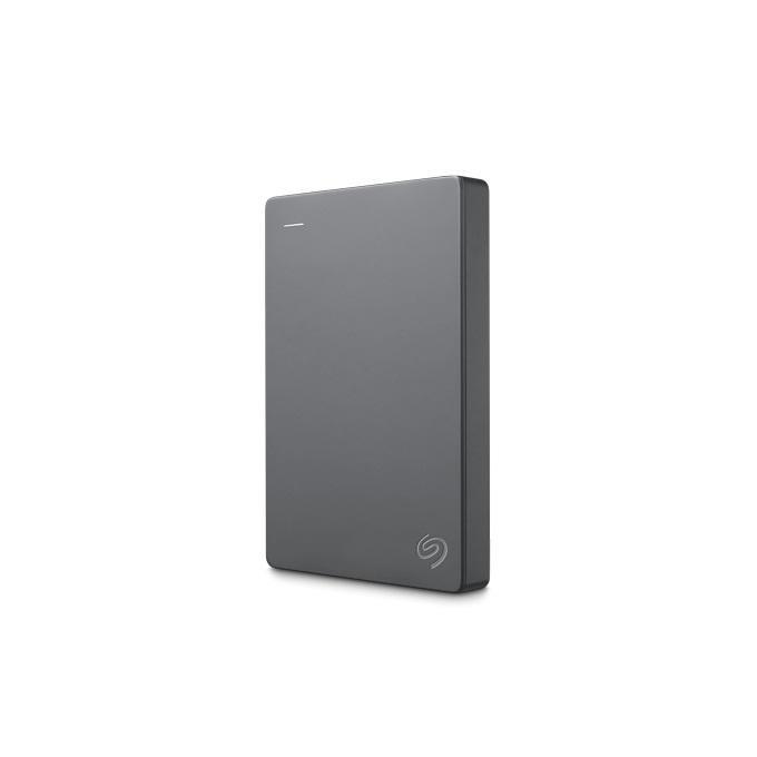 Външен хард диск Seagate Basic, 2.5, 1TB, USB3.0, STJL1000400-2