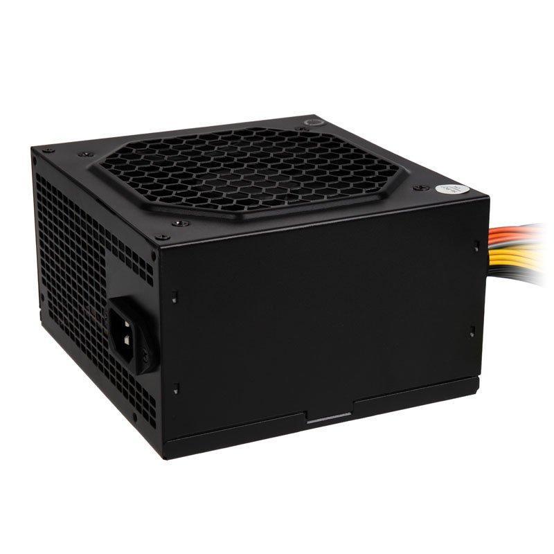Захранващ блок Kolink Core 600W 80 PLUS-3