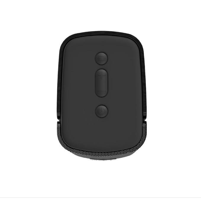 Безжични тонколони Creative T100, 2.0, 40W, Bluetooth, Черен-2