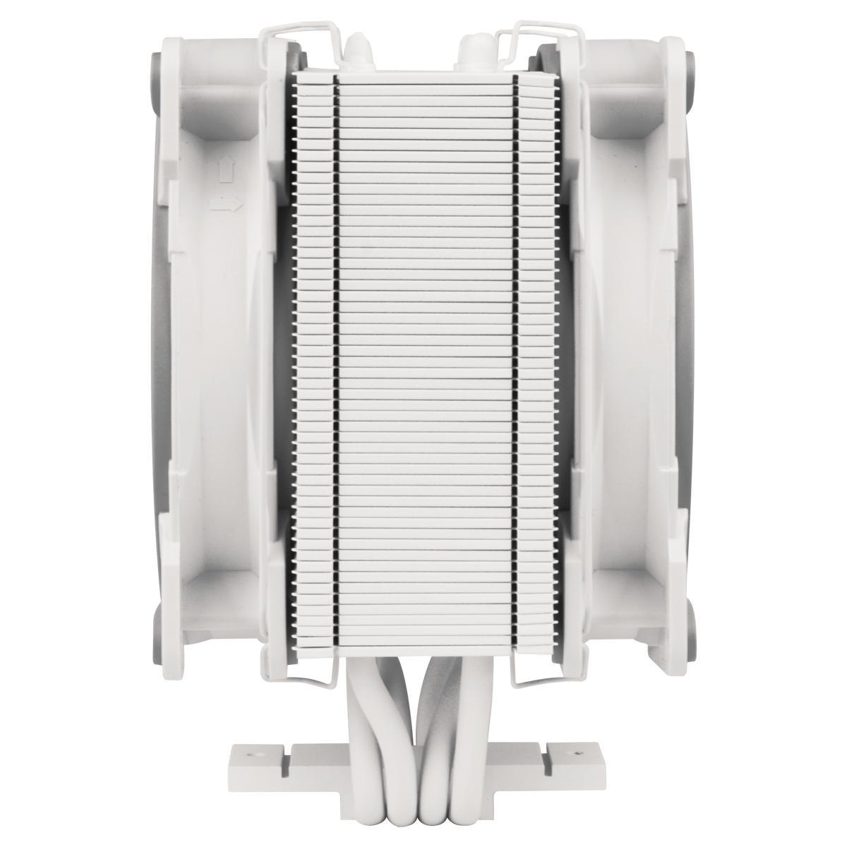 Охладител за процесор ARCTIC Freezer 34 eSports DUO - Сив/Бял-2