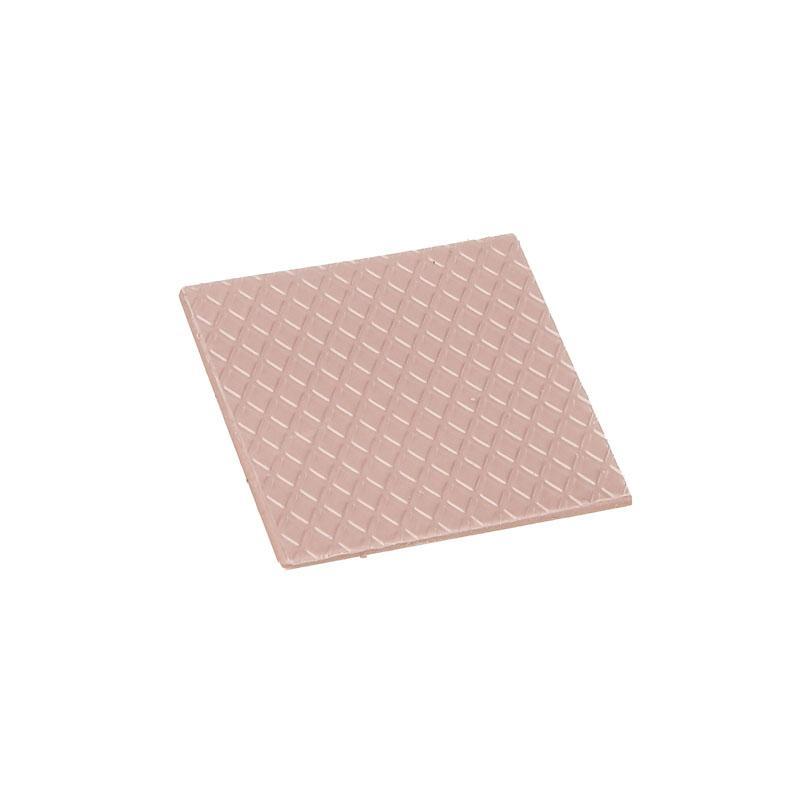 Термопроводящ пад Thermal Grizzly Minus Pad 8, 30 х 30 х 1.5 mm