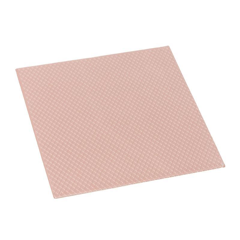 Термопроводящ пад Thermal Grizzly Minus Pad 8, 100 х 100 х 0.5 mm