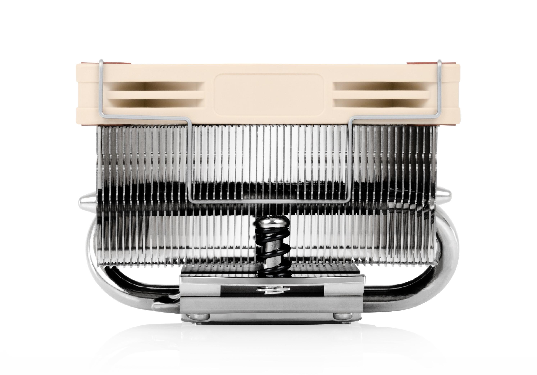 Охладител за процесор Noctua NH-L9x65 LGA2011-3/1150/AMD-3