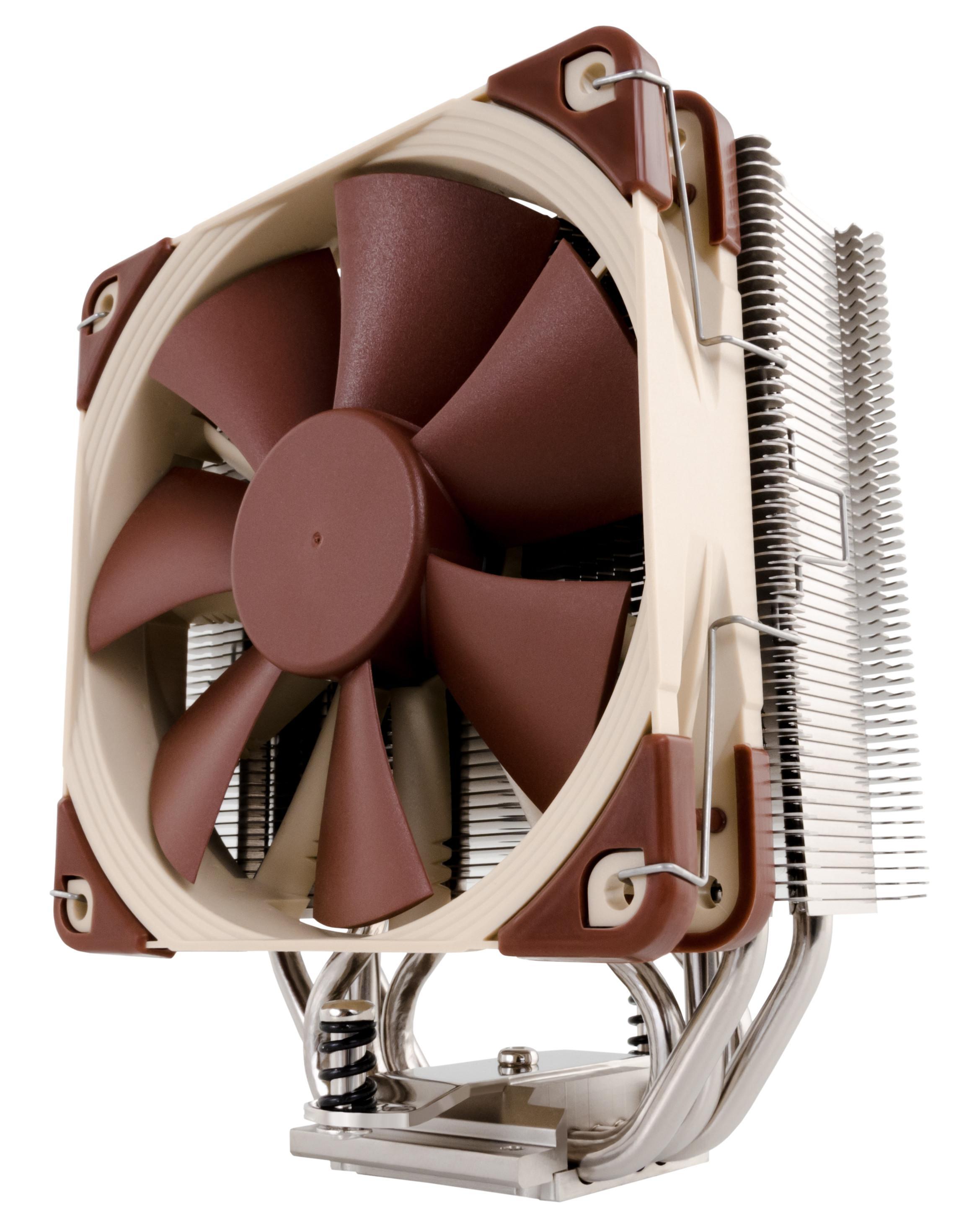 Охладител за процесор Noctua NH-U12S