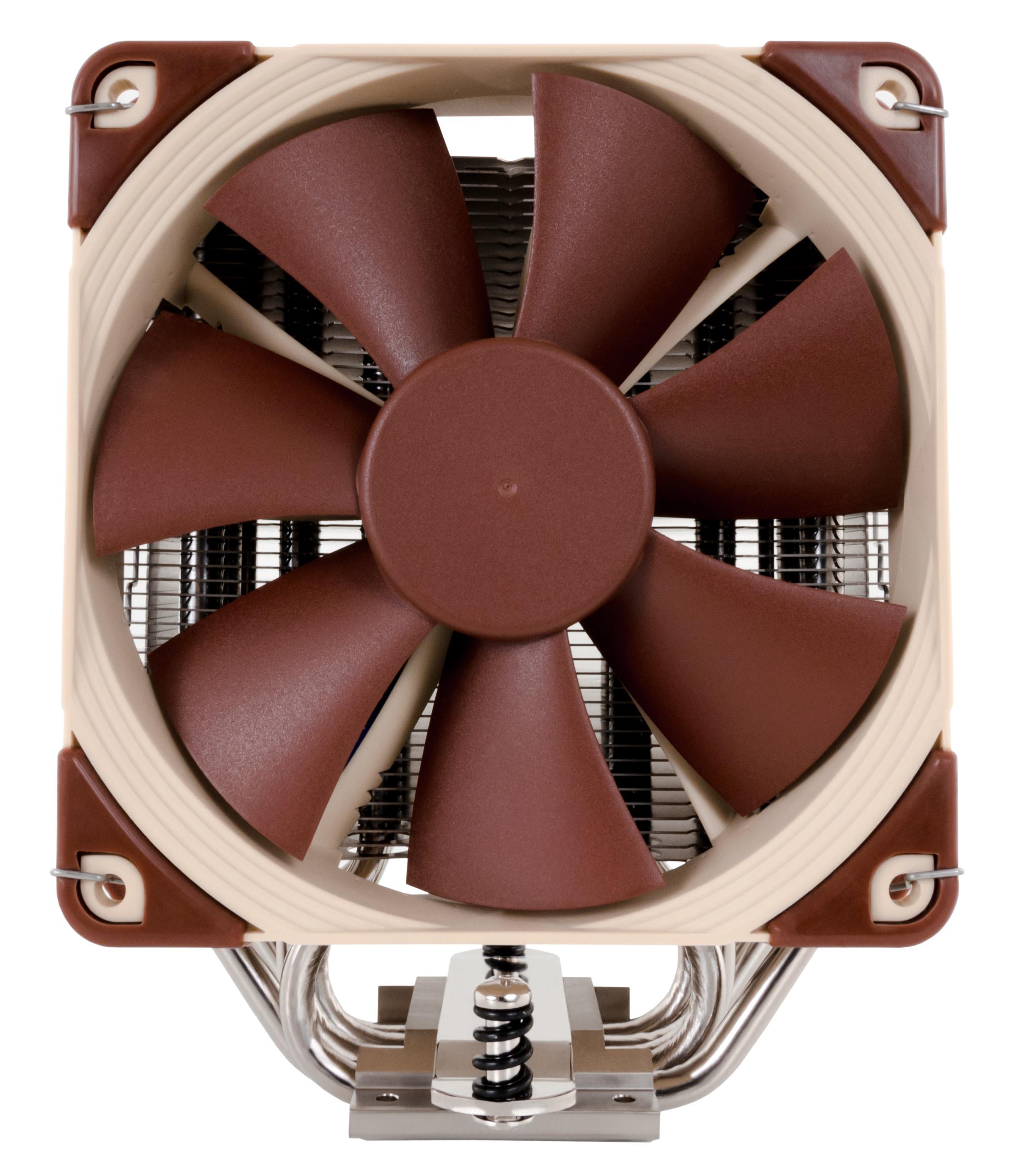Охладител за процесор Noctua NH-U12S-2