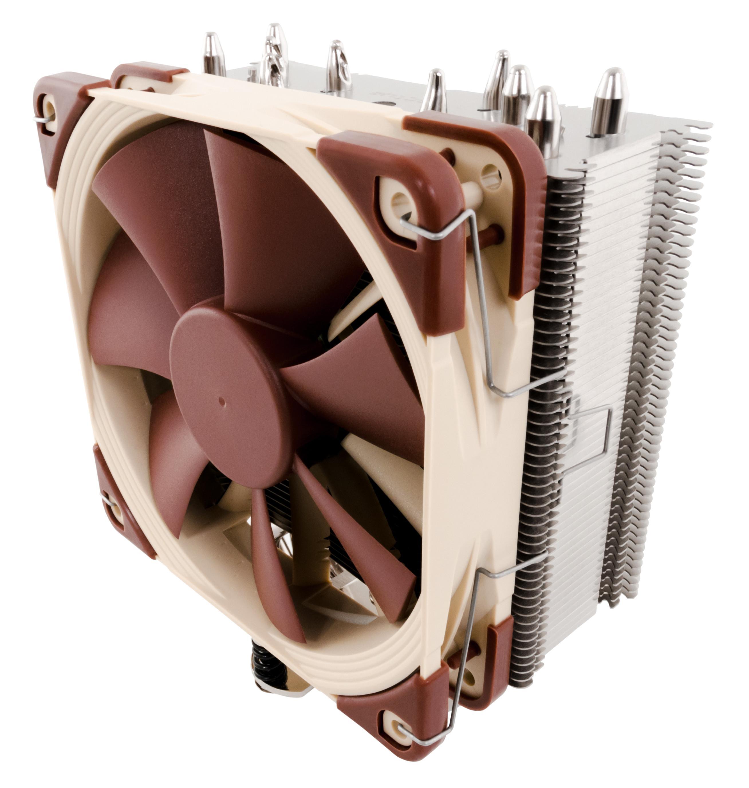 Охладител за процесор Noctua NH-U12S-3