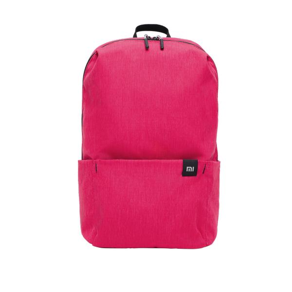 Раница за лаптоп Xiaomi Mi Casual Daypack, 13.3, Розова