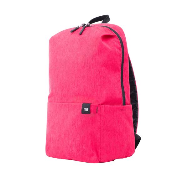 Раница за лаптоп Xiaomi Mi Casual Daypack, 13.3, Розова-2