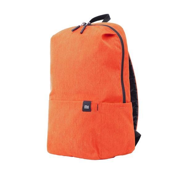 Раница за лаптоп Xiaomi Mi Casual Daypack, 13.3, Оранжева-2