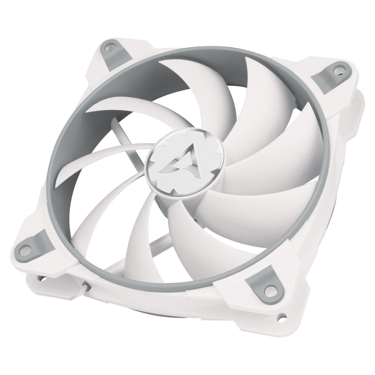 Вентилатор ARCTIC BioniX F120 Grey/White 120mm-2