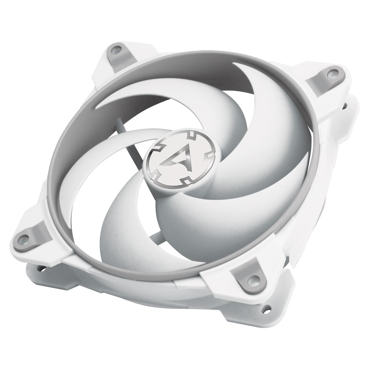 Вентилатор ARCTIC BioniX P120 Grey/White 120mm-2