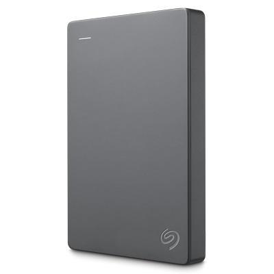 """Външен хард диск Seagate Basic, 2.5"""", 2TB, USB3.0, STJL2000400"""