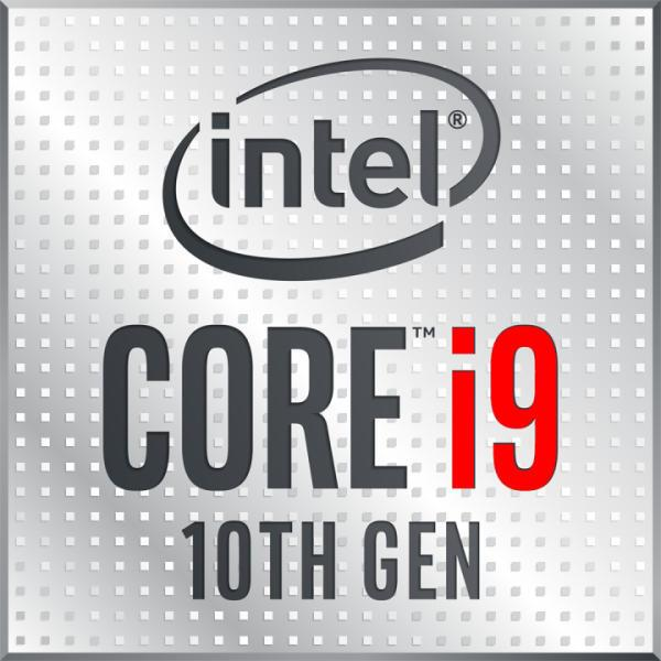 Процесор Intel Comet Lake-S Core I9-10900 10 cores, 2.8Ghz (Up to 5.20Ghz), 20MB, 65W, LGA1200, TRAY