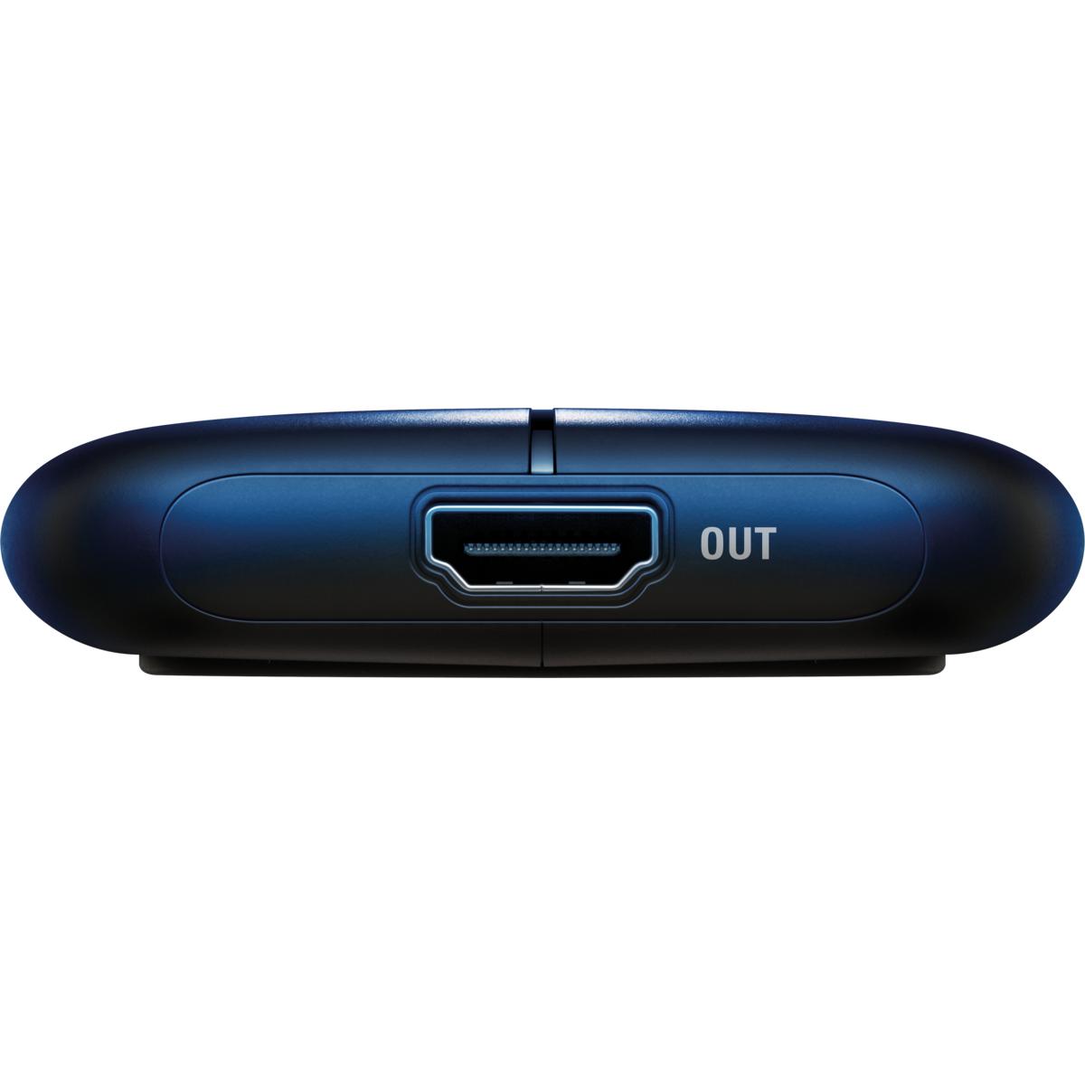 Външен кепчър Elgato HD60 S+ USB 3.0 (Type-C)-3