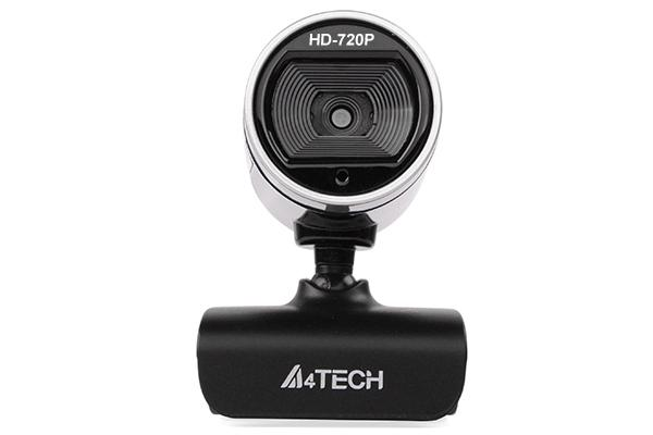 Уеб камера с микрофон A4TECH PK-910P, Full-HD, USB2.0