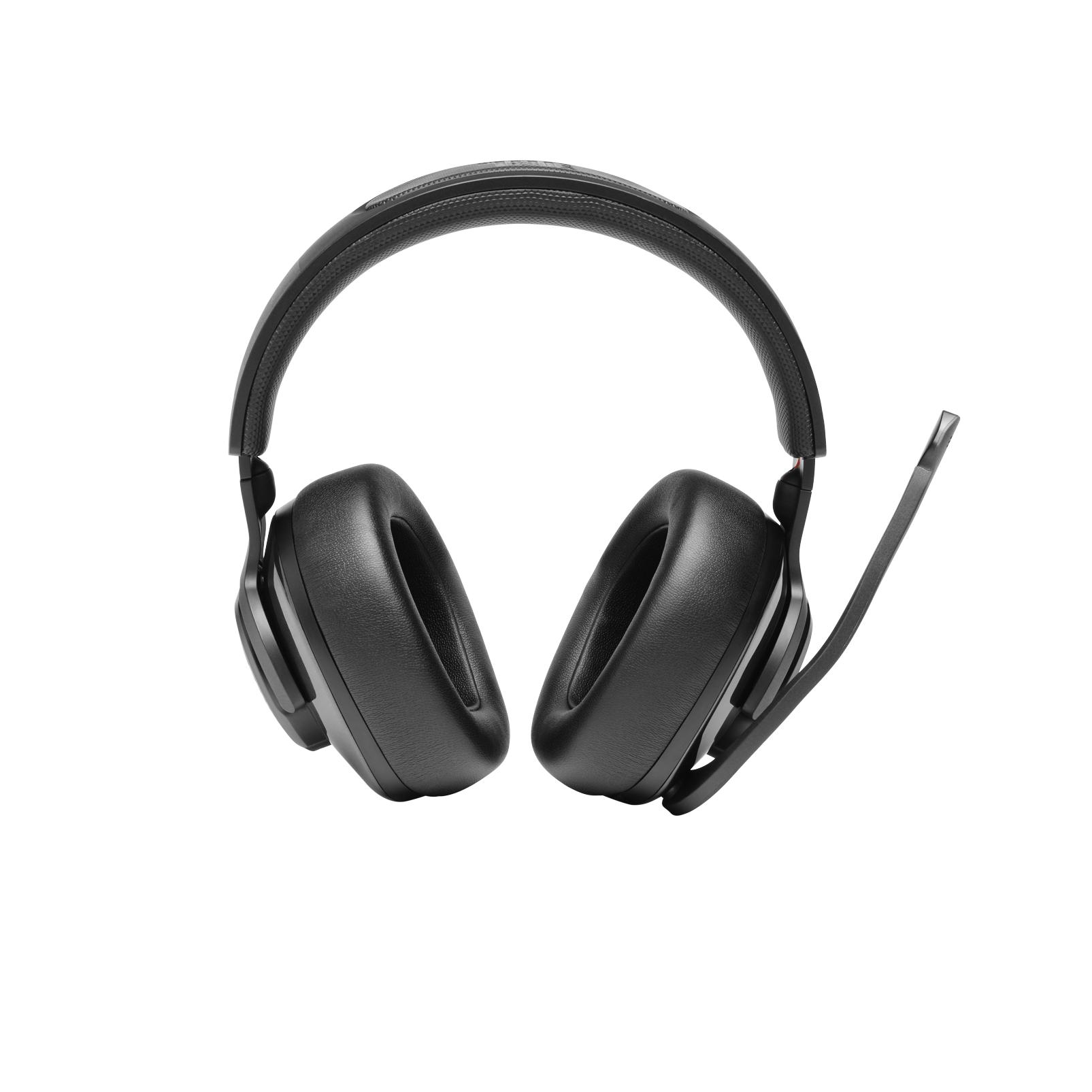 Геймърски слушалки JBL Quantum 400 Black-2