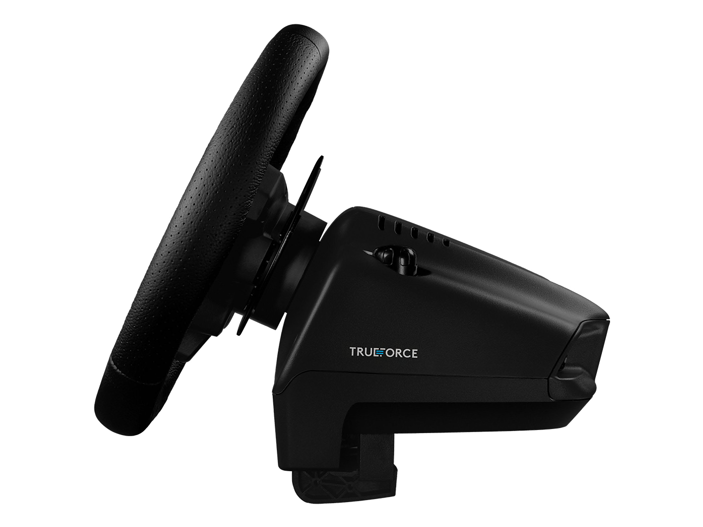Волан Logitech G923 Sim Racing Wheel, Xbox, PC-4