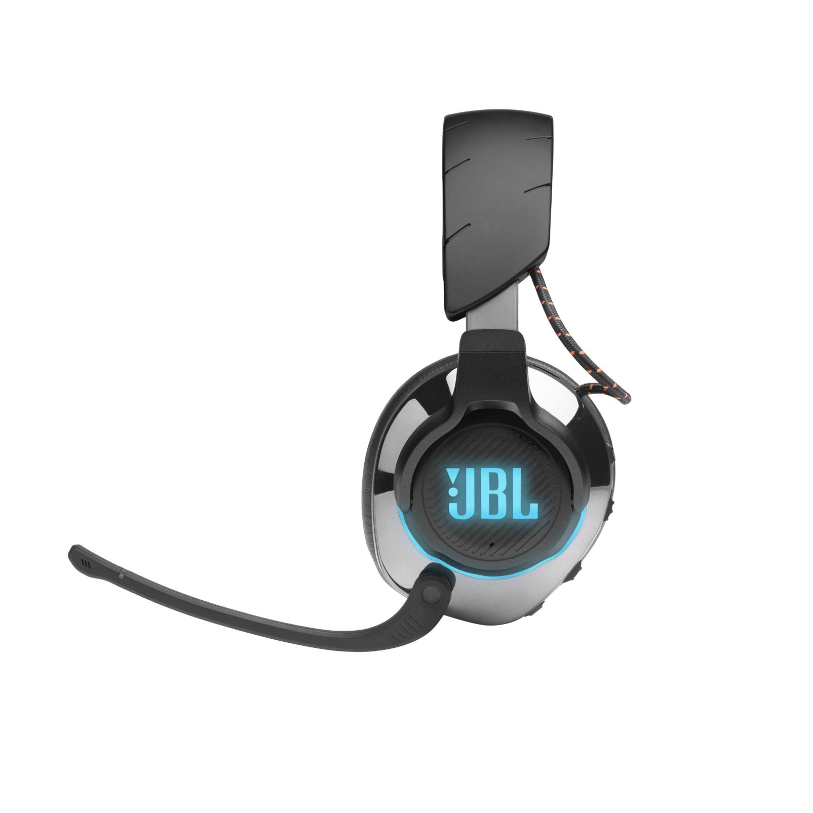 Безжични геймърски слушалки JBL Quantum 800 Black-3