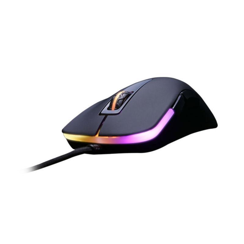 Геймърска мишка Xtrfy M1 RGB