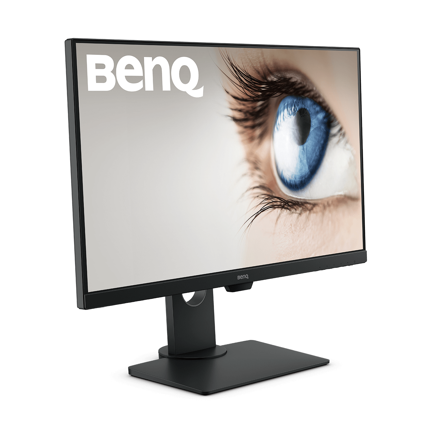 Монитор BenQ BL2780T, IPS, 27 inch, Wide, Full HD, D-sub, HDMI, DisplayPort, Черен-3