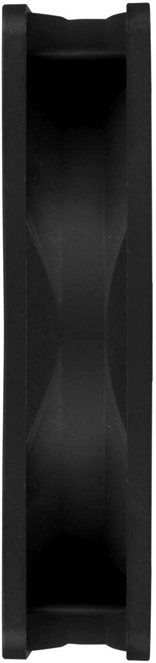 Вентилатор ARCTIC F9, 1800 RPM, Черен-3