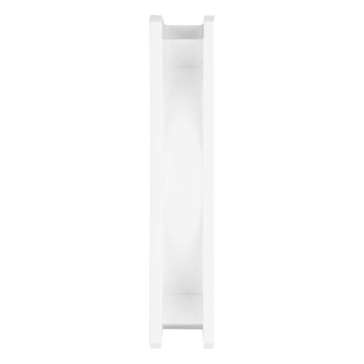 Вентилатор ARCTIC P14 PWM White/White-3