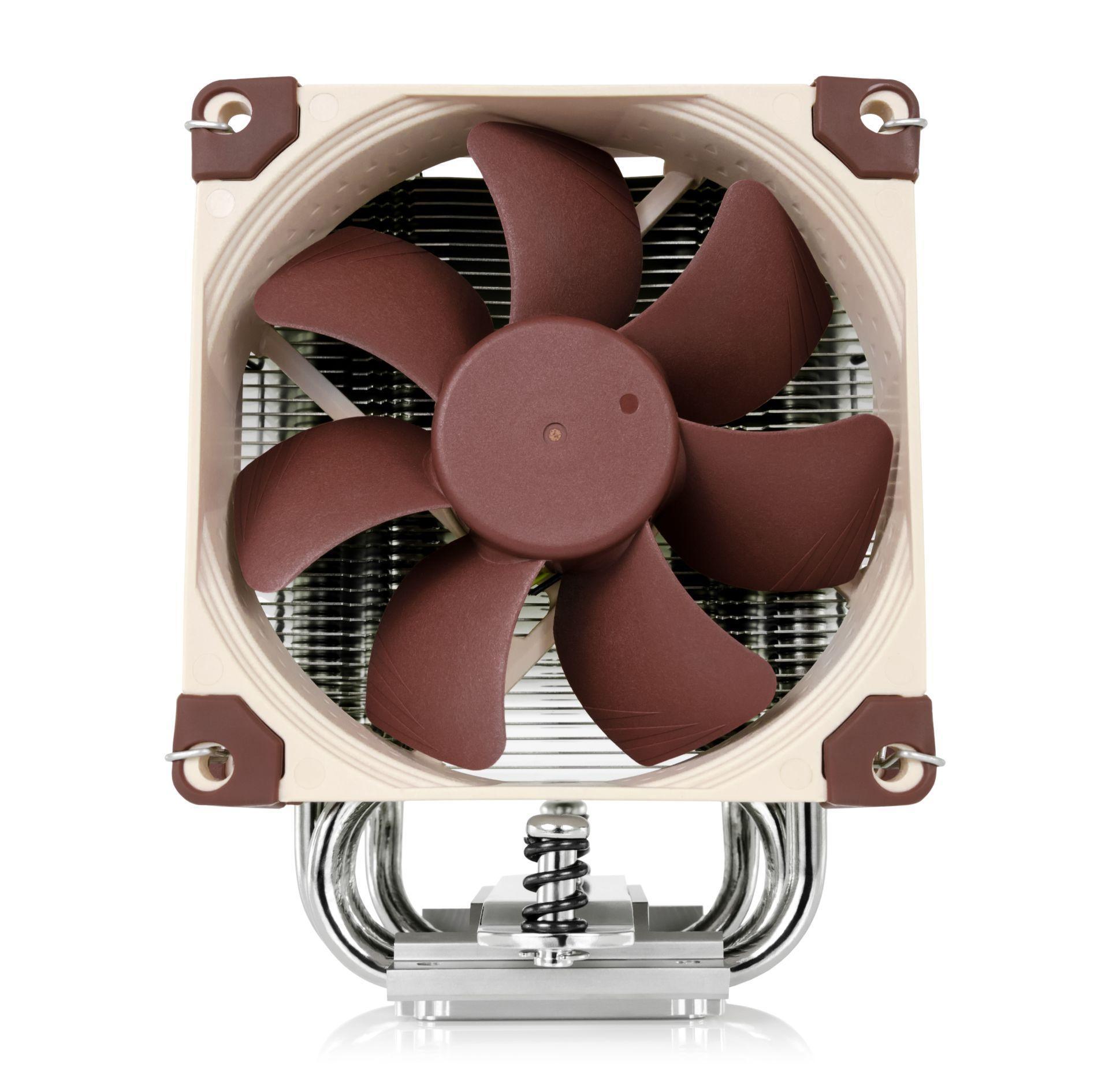 Охладител за процесор Noctua NH-U9S-2