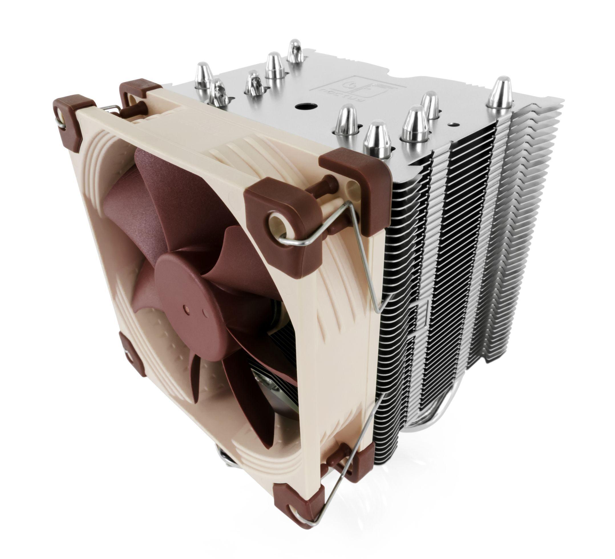 Охладител за процесор Noctua NH-U9S-3