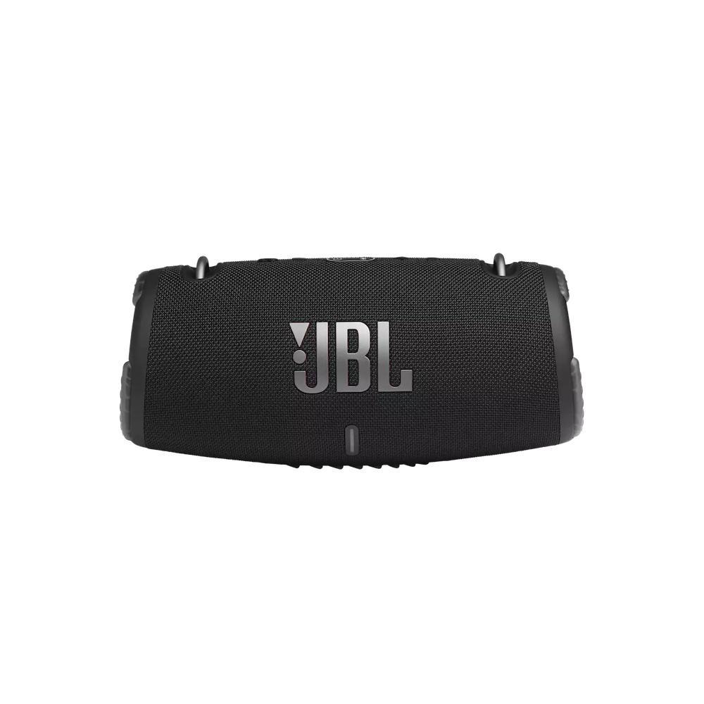 Блутут колонка JBL XTREME 3, IP67, Черен-2