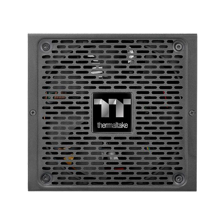 Захранващ блок Thermaltake Smart BM2 750W (230V) 80+ Bronze Semi Modular-2