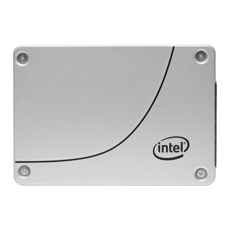 "Solid State Drive (SSD) Intel D3-S4510 Ent, 2.5"", 960GB, SATA3, 7mm"