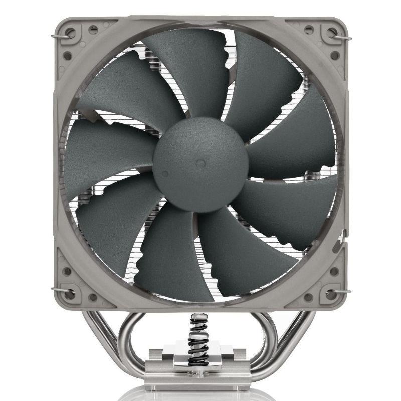 Охладител за процесор Noctua NH-U12S Redux-2