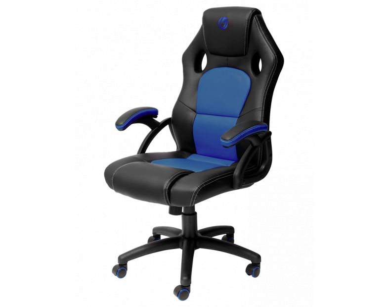 Геймърски стол NACON PCCH-310, Син