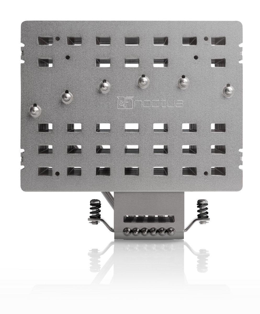 Пасивен Охладител за процесор Noctua NH-P1-3