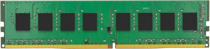 Памет Kingston 8GB DDR3 PC3-12800 1600MHz CL11 KVR16N11/8