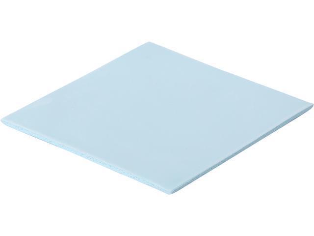 Термопроводящ пад ARCTIC Thermal pad, 50 х 50 х 1 mm