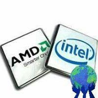 Защо успехът на новите Ryzen процесори е добър за всички потребители?