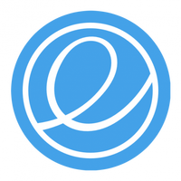 Преместване на бутоните на elementary OS Juno в дясната част на прозореца